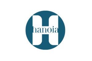 hanoia