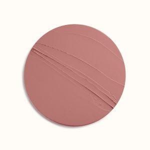 rouge-hermes-matte-lipstick-beige-naturel-60001MV011-worn-11-0-0-1700-1700-q99_b.jpg