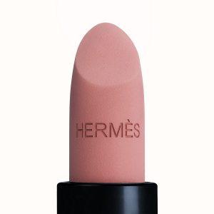 rouge-hermes-matte-lipstick-beige-naturel-60001MV011-worn-3-0-0-1700-1700-q99_b.jpg