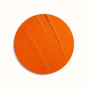 rouge-hermes-matte-lipstick-orange-boite-60001MV033-worn-11-0-0-1700-1700-q99_b.jpg
