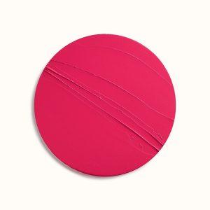 rouge-hermes-matte-lipstick-rose-indien-60001MV070-worn-11-0-0-1700-1700-q99_b.jpg