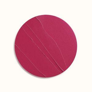 rouge-hermes-matte-lipstick-rose-velours-60001MV078-worn-10-0-0-1700-1700-q99_b.jpg