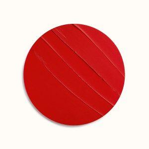 rouge-hermes-matte-lipstick-rouge-casaque-60001MV064-worn-11-0-0-1700-1700-q99_b.jpg
