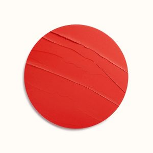 rouge-hermes-matte-lipstick-rouge-exotique-60001MV046-worn-11-0-0-1700-1700-q99_b.jpg