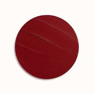 rouge-hermes-matte-lipstick-rouge-h-60001MV085-worn-10-0-0-1700-1700-q50_b.jpg