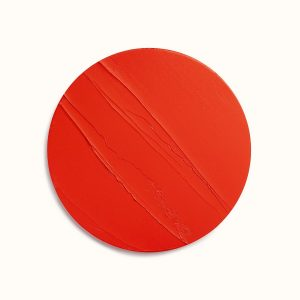 rouge-hermes-matte-lipstick-rouge-orange-60001MV053-worn-11-0-0-1700-1700-q99_b.jpg