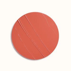 rouge-hermes-satin-lipstick-beige-tadelakt-60001SV016-worn-10-0-0-1700-1700-q99_b.jpg