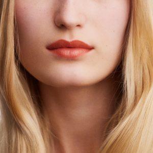 rouge-hermes-satin-lipstick-beige-tadelakt-60001SV016-worn-9-0-0-1700-1700-q99_b.jpg