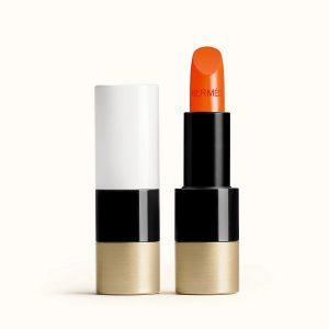 rouge-hermes-satin-lipstick-orange-boite-60001SV033-worn-1-0-0-1700-1700-q99_b.jpg