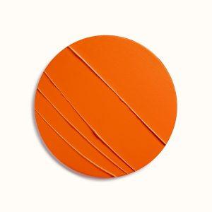 rouge-hermes-satin-lipstick-orange-boite-60001SV033-worn-10-0-0-1700-1700-q99_b.jpg