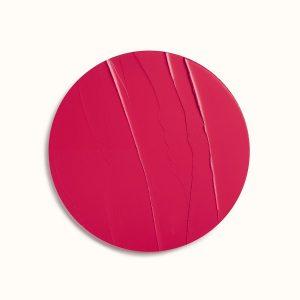 rouge-hermes-satin-lipstick-rose-dakar-60001SV059-worn-10-0-0-1700-1700-q99_b.jpg