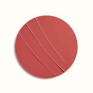 rouge-hermes-satin-lipstick-rose-epice-60001SV021-worn-10-0-0-1700-1700-q99_b-Copy.jpg