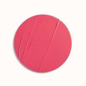 rouge-hermes-satin-lipstick-rose-lipstick-60001SV040-worn-10-0-0-1700-1700-q99_b.jpg