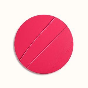 rouge-hermes-satin-lipstick-rose-mexique-60001SV042-worn-10-0-0-1700-1700-q99_b.jpg