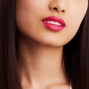 rouge-hermes-satin-lipstick-rose-mexique-60001SV042-worn-5-0-0-1700-1700-q99_b.jpg