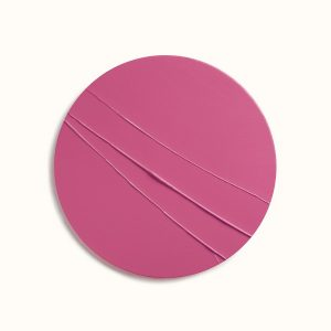 rouge-hermes-satin-lipstick-rose-zinzolin-60001SV050-worn-9-0-0-1700-1700-q99_b.jpg