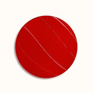 rouge-hermes-satin-lipstick-rouge-amazone-60001SV075-worn-10-0-0-1700-1700-q99_b.jpg