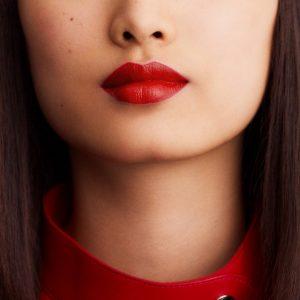 rouge-hermes-satin-lipstick-rouge-amazone-60001SV075-worn-6-0-0-1700-1700-q99_b.jpg