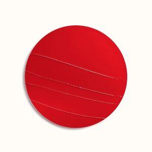 rouge-hermes-satin-lipstick-rouge-casaque-60001SV064-worn-10-0-0-1700-1700-q99_b-1.jpg