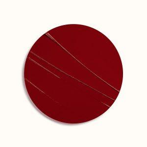rouge-hermes-satin-lipstick-rouge-h-60001SV085-worn-10-0-0-1700-1700-q99_b.jpg