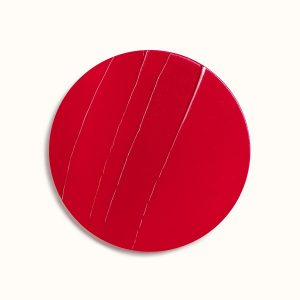 rouge-hermes-satin-lipstick-rouge-piment-60001SV066-worn-10-0-0-1700-1700-q99_b.jpg